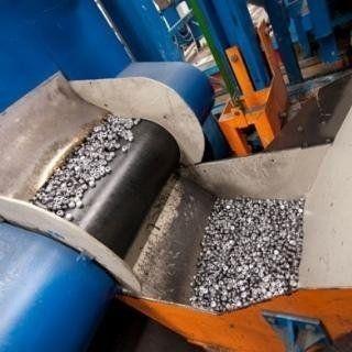 zinco-nichel