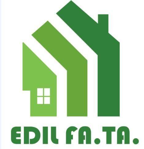EDIL FA.TA logo
