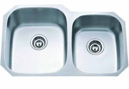 double sink for sale central arkansas
