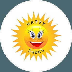 HAPPYSHOES-LOGO