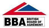 BBA icon