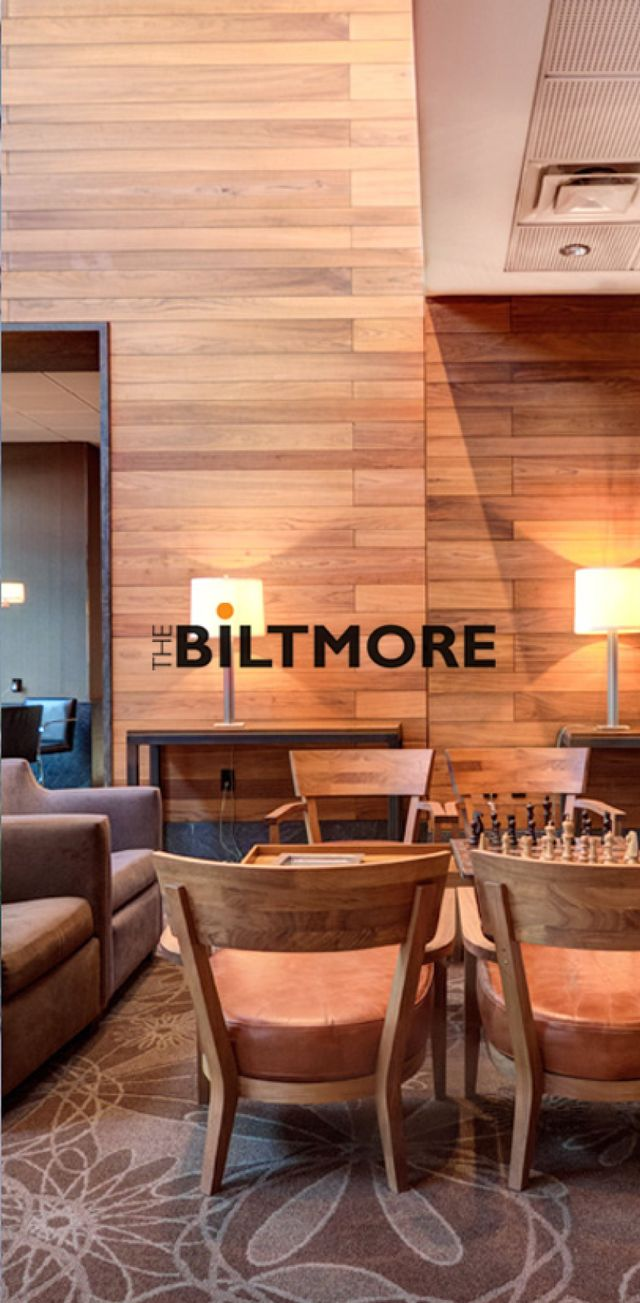 the biltmore 271 west 47th street luxury rental apartments in