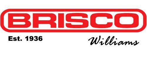 www.brisco.co.uk
