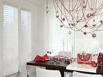 2017 window treatments 4 foot awning installation luminette season of style promo 2017 in corpus christi tx window specials academy coverings co inc