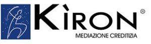 Kiron Agenzia Brescia Nord