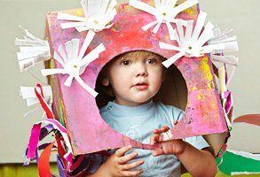 Children's daycare