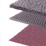 zerbini zerbino barriera antisporco polvere fango
