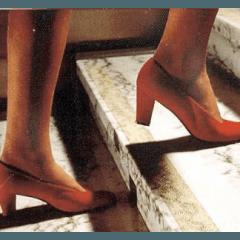 antiscivolo scale bagnato scivolo gomma