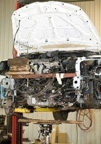 riparazione vetture, assistenza auto, meccanici