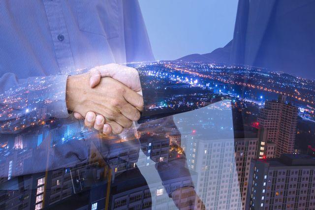 What Does Partnership Vs Llc Do?