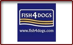 Fish 4 Gogs