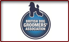 Dog Groomers Association