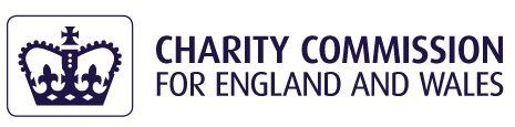 charity comission logo