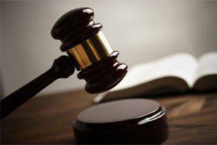 Property litigation - Derby, Derbyshire - Alexander & Co. Solicitors LLP  - Gavel