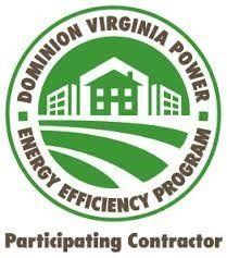 Participating contractor
