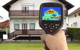 Energy audit meter