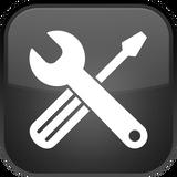 under-construction-icon