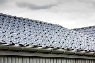 Metal Fabricators| Rockledge, FL |Metal Roof Factory Inc