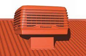 A 7 Day Evap Air Conditioning | Evaporative cooling | Perth, WA