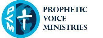 Prophetic School | Stephen and Rita Fedele | Prophetic Voice