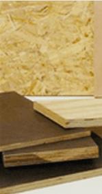 Vendita legno multistrato