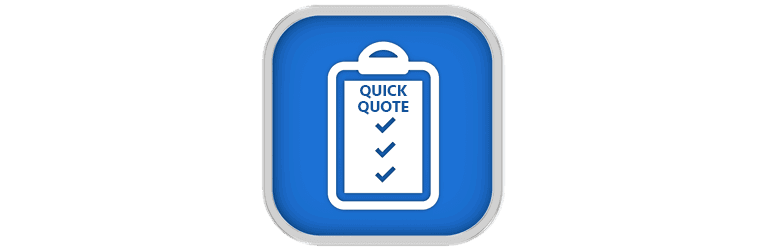 A1Anco quick quote logo