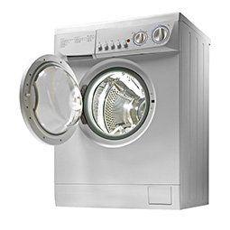 Appliance Repair Van Buren Ar Arkansas Appliance Amp A