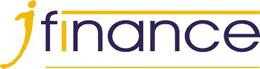 J Finance Ltd company logo