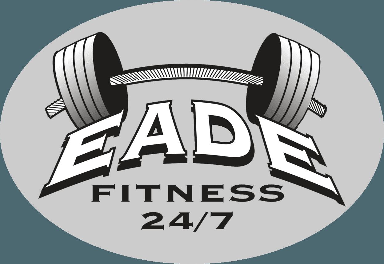 fitness center Olean, NY