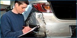 assistenza assicurazione auto