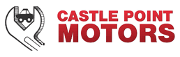 Castle Point Motors Ltd
