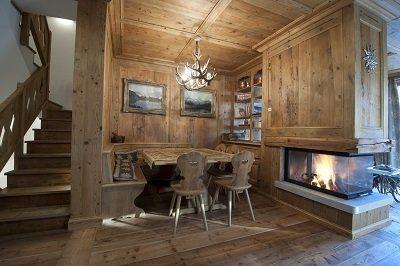 mobili in legno piuro so pasini arredamenti