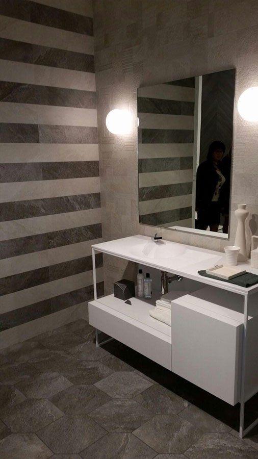 Piastrelle Varese E Provincia.Mosaici Gallarate Va Ceramiche Anna