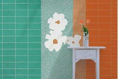 Mosaici gallarate va ceramiche anna