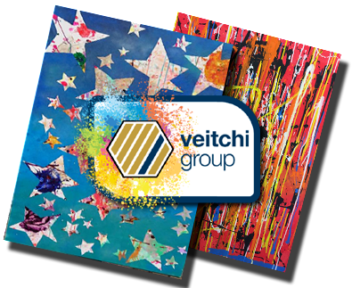Veitchi Centenary Year Charity Auction