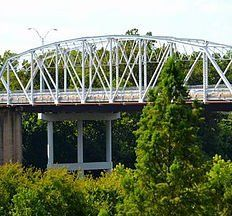 Structural Engineering - College Station, TX