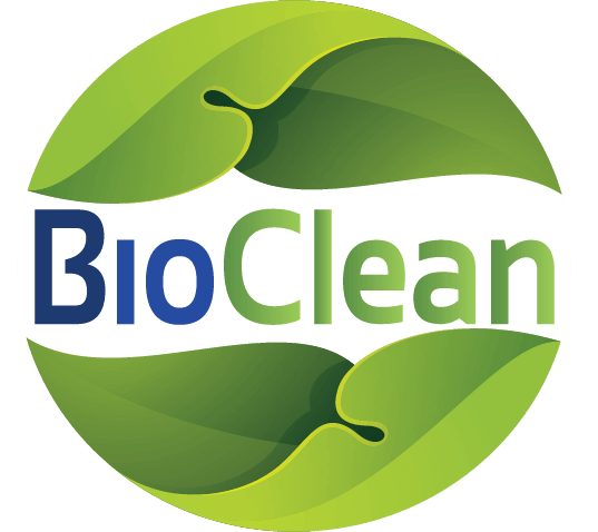 Bioclean Ct Connecticut S Mold Removal Amp Remediation