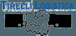 tirelli logistica