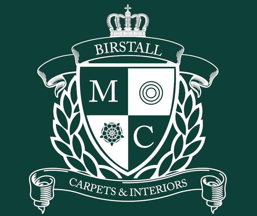 Birstall Mill Carpets and Beds Ltd logo