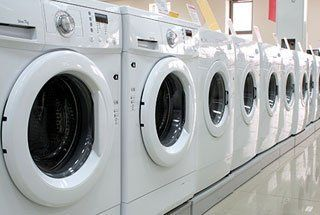 Appliance Repair Edinboro, PA