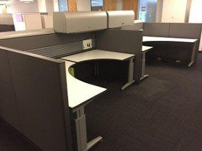 Awesome Modern Office Furniture San Diego Ca Interior Design Ideas Ghosoteloinfo