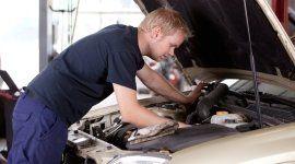 controllo frizione, diagnosi elettronica auto, ricambi auto