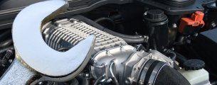 guasti al motore, manutenzione moto, manutenzione motore