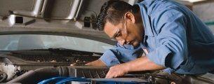 manutenzione auto, assistenza veicoli, autofficina