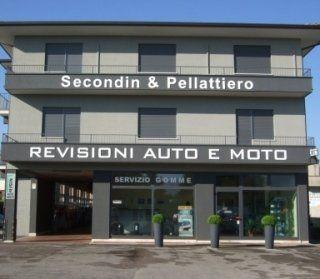revisione auto, assistenza auto, revisione moto