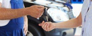 meccanici auto, revisione periodica auto, tagliandi auto