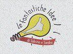 LE FANTASTICHE IDEE-logo