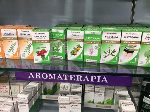 aerosol farmacia barducci