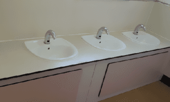 School Toilet Cubicle Makers In Northampton