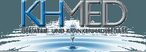 Logo KHMED